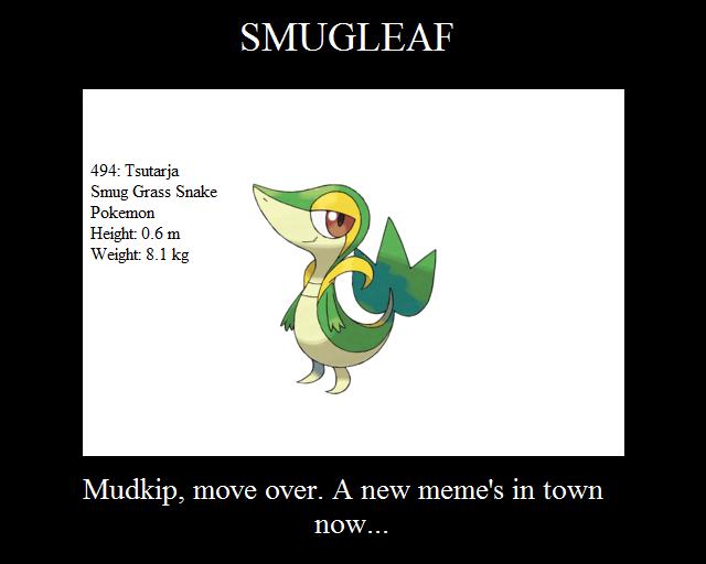 Smugleaf.png