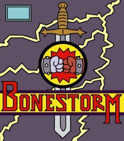 Bonestorm_FIN.jpg