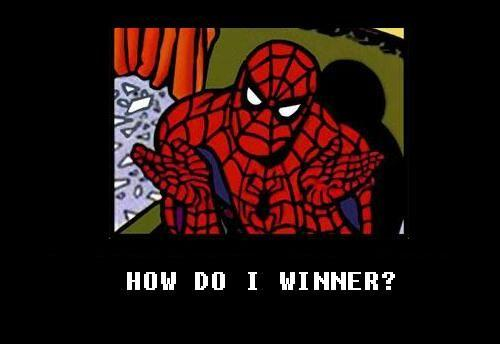 spiderman_WINNER.jpg