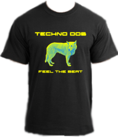 techno_dog2.png