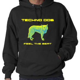 techno_dog3.png
