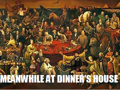 Dinner_s_house.png