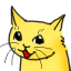 neko_face20110724-22047-gm4ihh.png