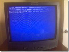bsod_shouldn_t_have_bought_the_porn_20110724-22047-wy99cj.jpg