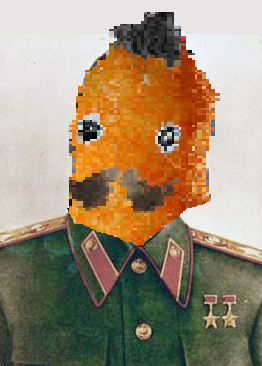 Stalin_Cheeto.png