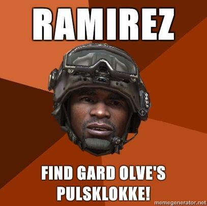 Sgt-Foley-Ramirez-Find-Gard-Olves-Pulsklokke.jpg