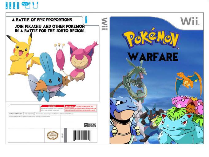 pokemon_Warfare.jpg