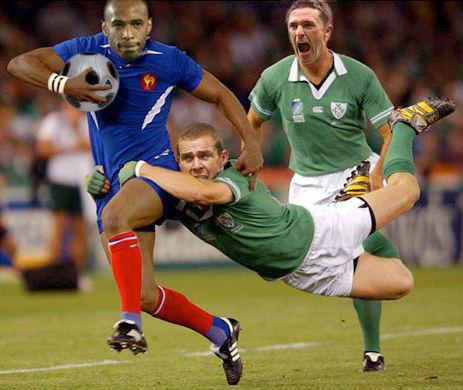 rugbyhenry.jpg