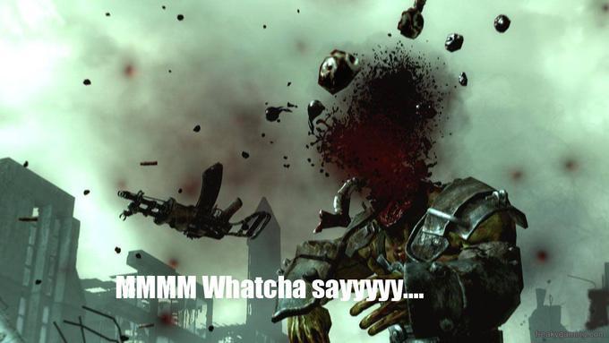 Fallout_3.jpg