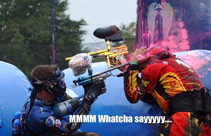 Paintball_.jpg
