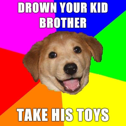 Advice-dog-1.jpg
