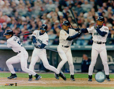 Ichiro-Suzuki---Multiple-Exposure---Photofile-Photograph-C10089612.jpg