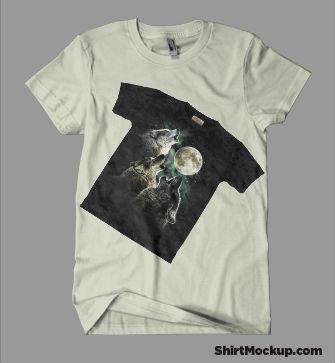 shirtmockup13.jpg