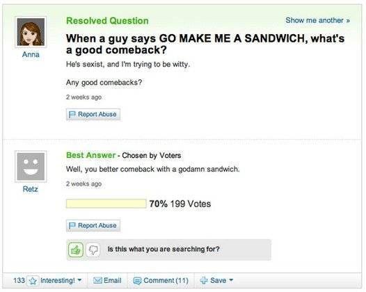 Go.make.me.a.sandwich-1255511703__1_.jpg