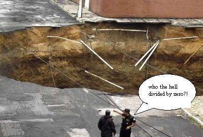 sinkhole.jpg