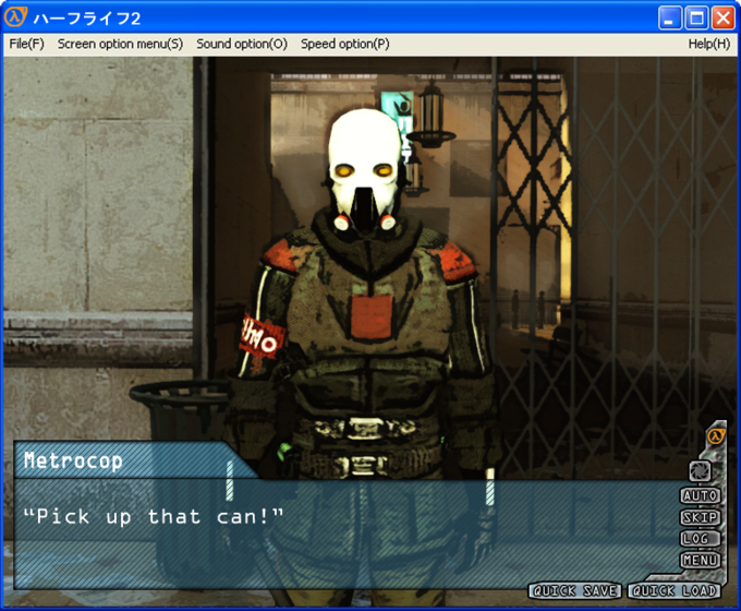 Half_Life_2_Dating_Sim.png