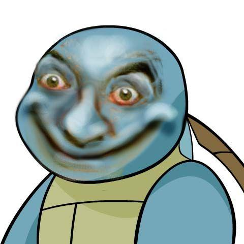 Mr._Bean_Squirtle.jpg