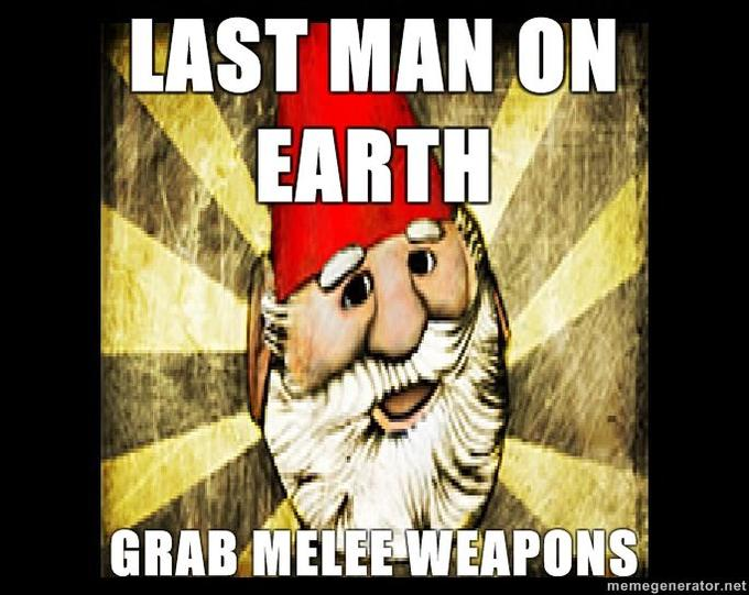 Gnome-Chompski-LAST-MAN-ON-EARTH-GRAB-MELEE-WEAPONS.jpg