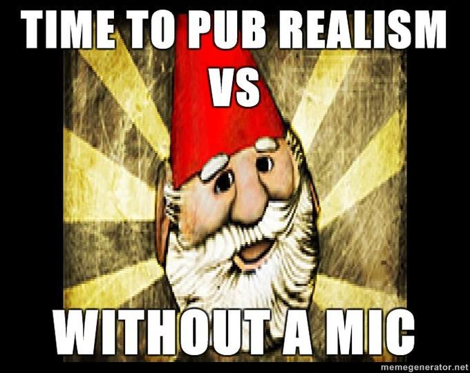 Gnome-Chompski-Time-to-pub-realism-vs-without-a-mic.jpg
