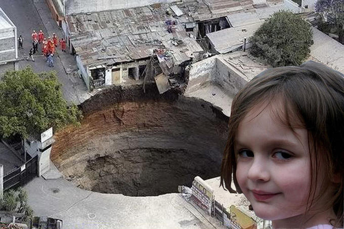 Disaster_Girl_Guatemala.jpg