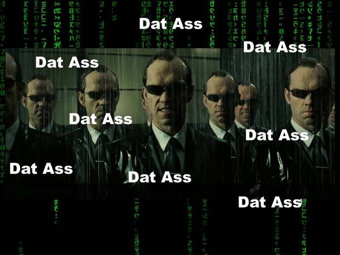 agent-smith-movie-wallpaper-800x600.jpg