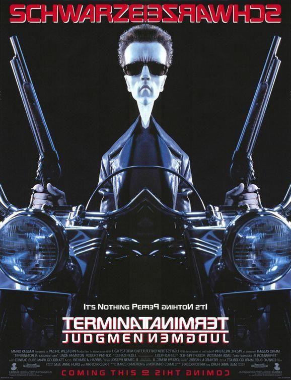 terminator_two_judgement_day.jpg