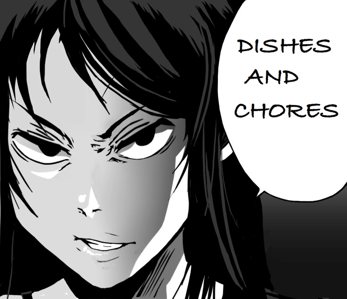 DishesAndChores.png