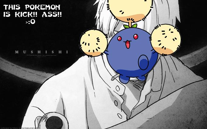 mushishi-ginko-big.png