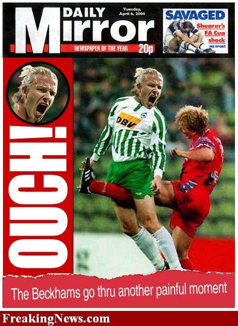 David-Beckham-Ouch--3066.jpg