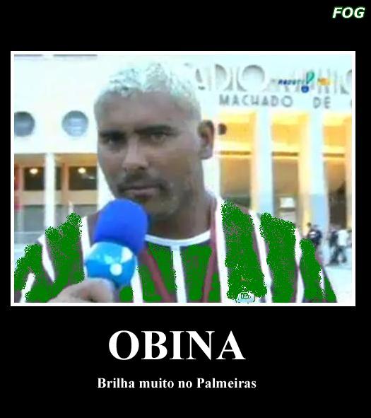 zina_obina.png