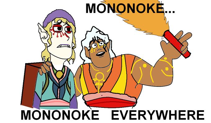 mononoke.PNG