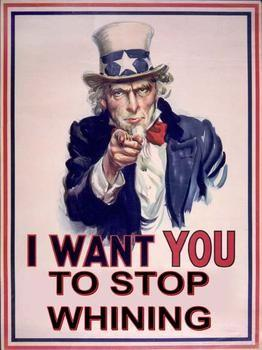 polls_uncle_sam_stop_whining_3022_399145_poll_xlarge.jpg