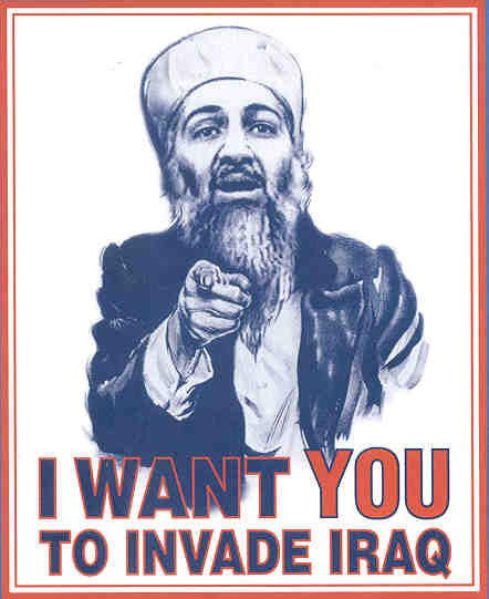 I_Want_You_To_Invade_Iraq.jpg