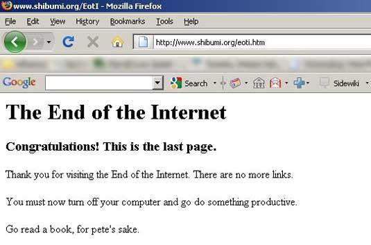 end_internet_2.jpg