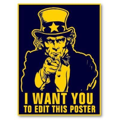 uncle_sam_i_want_you_personalized_poster-p228447509076536597qzz0_400.jpg