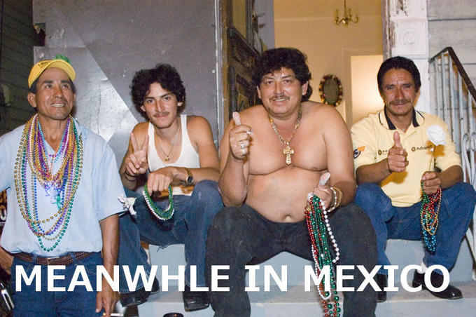 Meanwhile_in_Mexico.jpg
