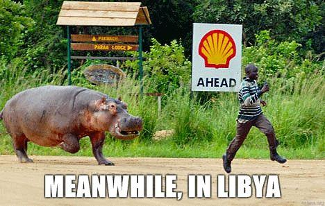 Meanwhile-in-Meanwhile-in-libya.jpg