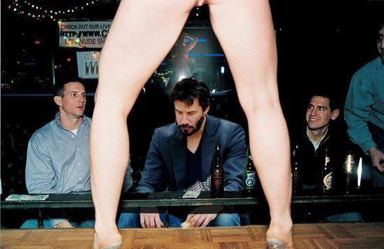 keanu-strip.jpg