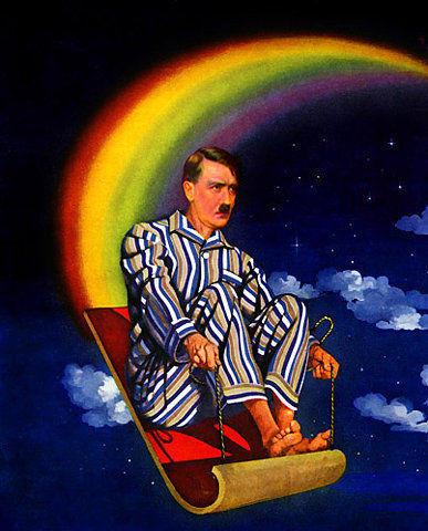 Hitler_on_a_Rainbow_Sled.jpg