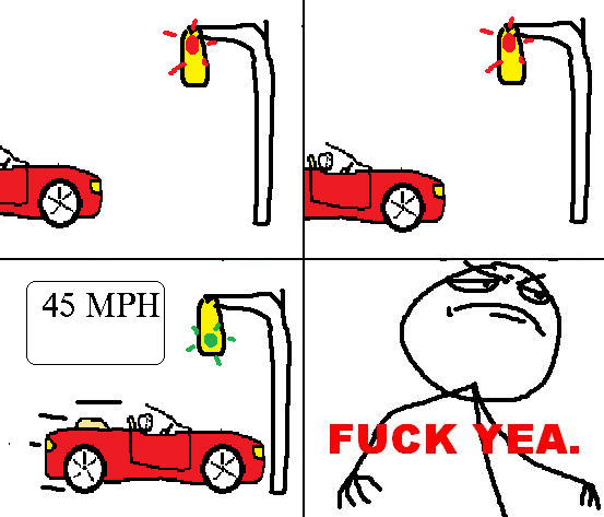 Fuck_Yea_car.png