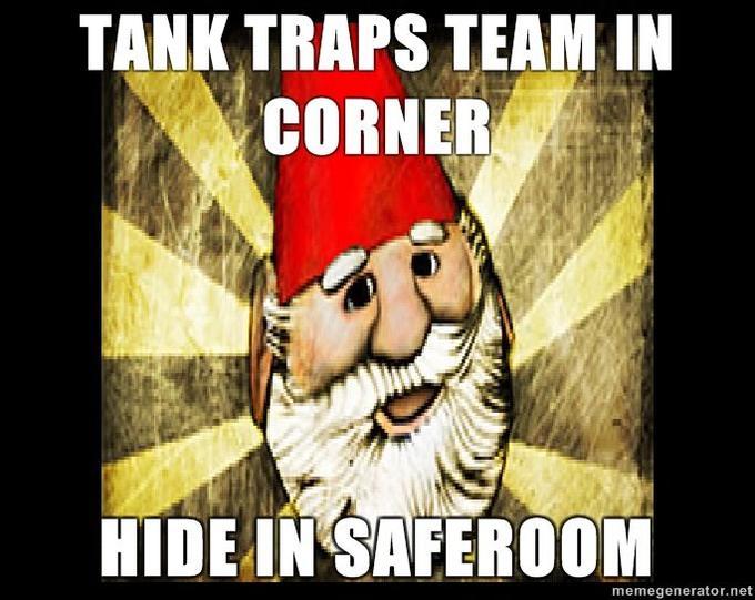 Gnome-Chompski-tank-traps-team-in-corner-hide-in-saferoom.jpg