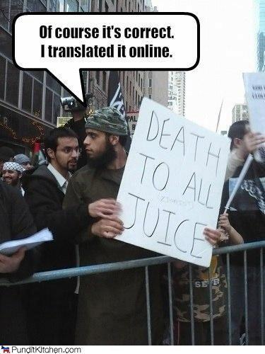 death-to-all-juice.jpg