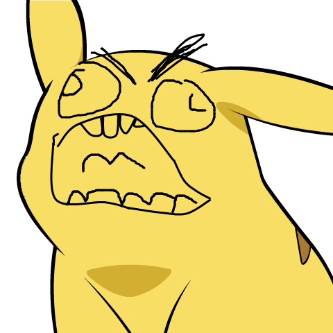 Pikapoopeh.png