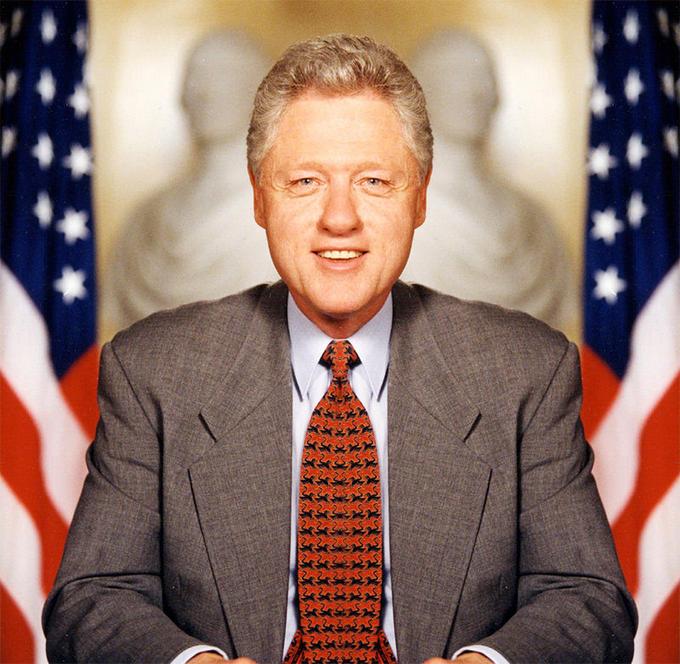 bill-clinton-unit.jpg