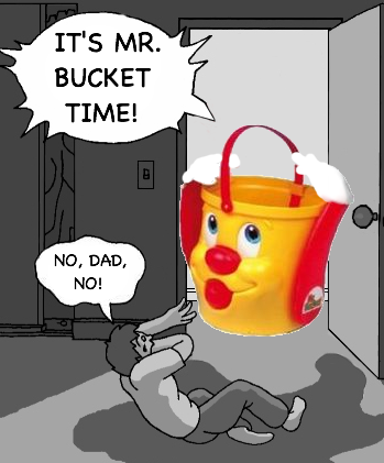 buckettime.png