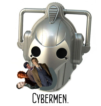 Cybermen__by_midnightx10.png