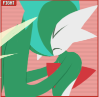 gallade_facepalm.png