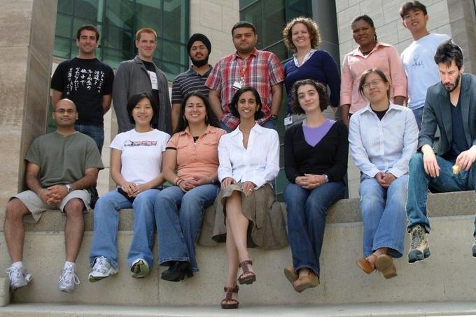 GroupSittingHighR.jpg