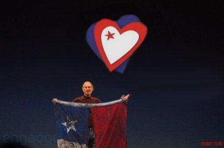 bandera24.jpg