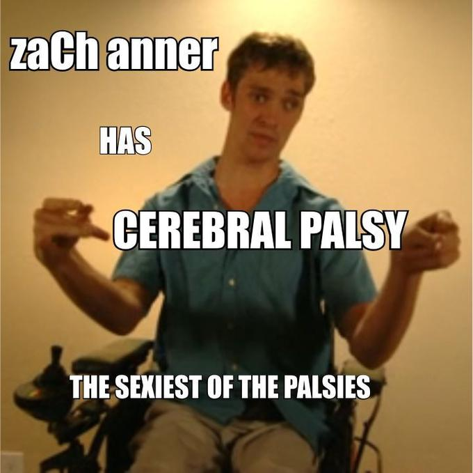 CerebralPalsy.jpg